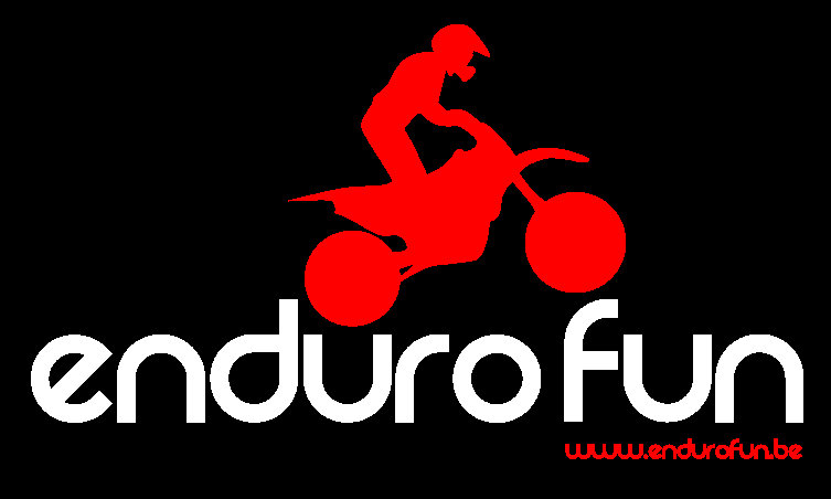 You want pure adventure, check out Endurofun!!